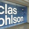 Clas Ohlson – Store Launch
